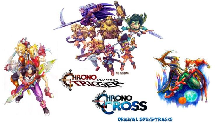 1-Chrono-Collection
