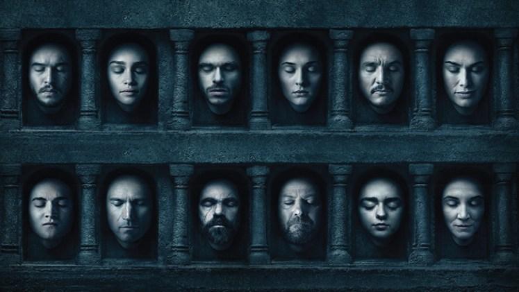 1-Dead-Faces