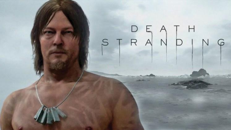 1-Death-Stranding
