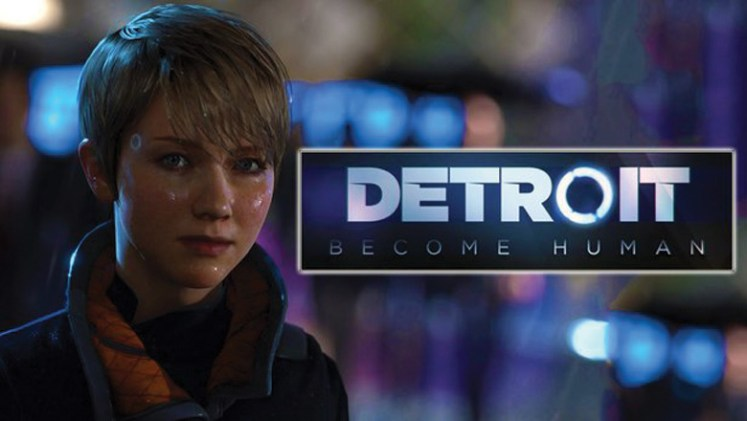 1-Detroit-Become-Human