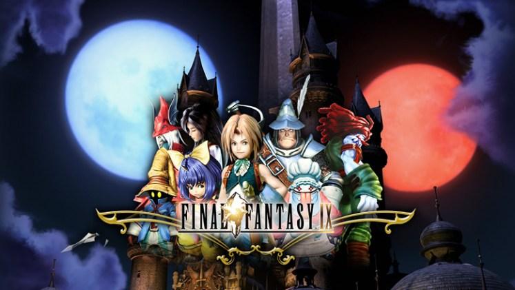 1-Final-Fantasy-IX