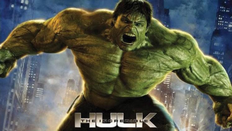 1-Hulk-Cover
