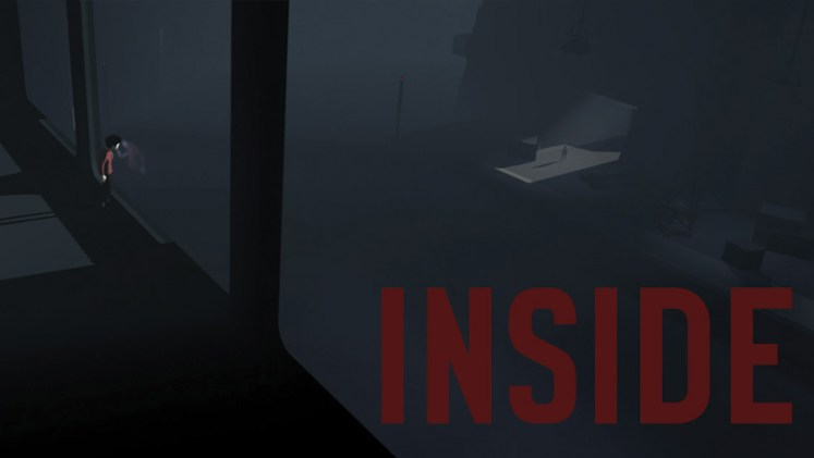 1-Inside