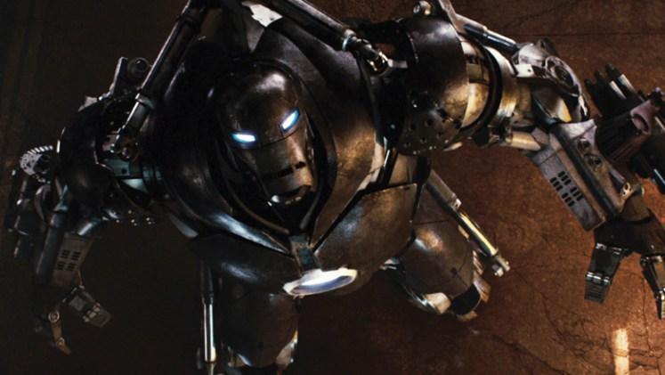 1-Iron-Man-War-Monger