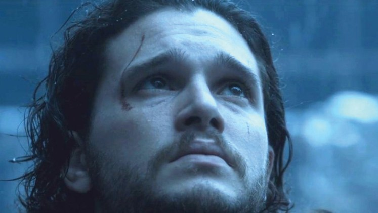 1-Jon-Night's-Watch