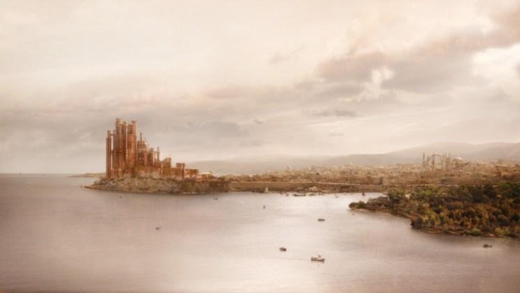 1-King's-Landing