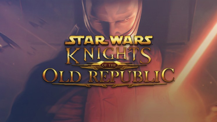1-Knights-of-the-Old-Republic