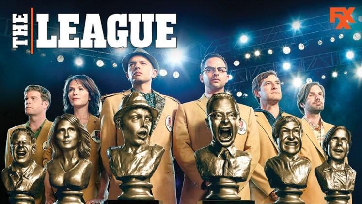 1-League-S4