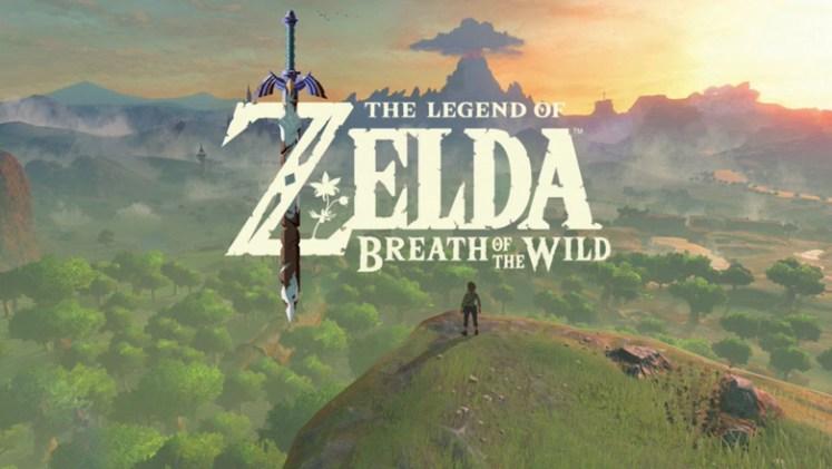 1-Legend-of-Zelda