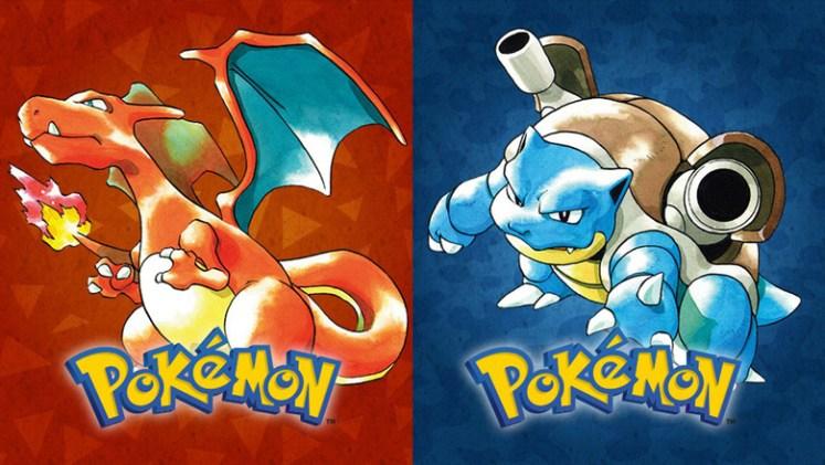 1-Pokemon-Red.Blue