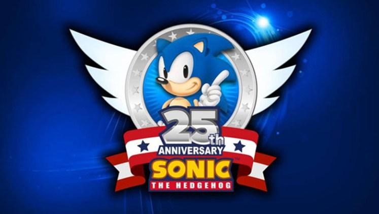 1-Sonic-Trilogy