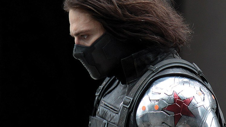 1-Winter-Soldier-Bucky