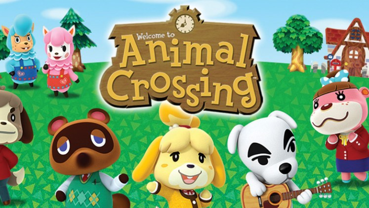 1-Animal-Crossing