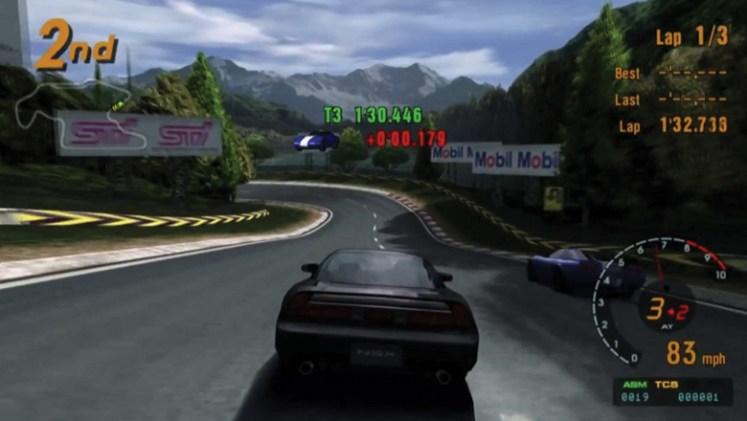 1-Gran-Turismo-3