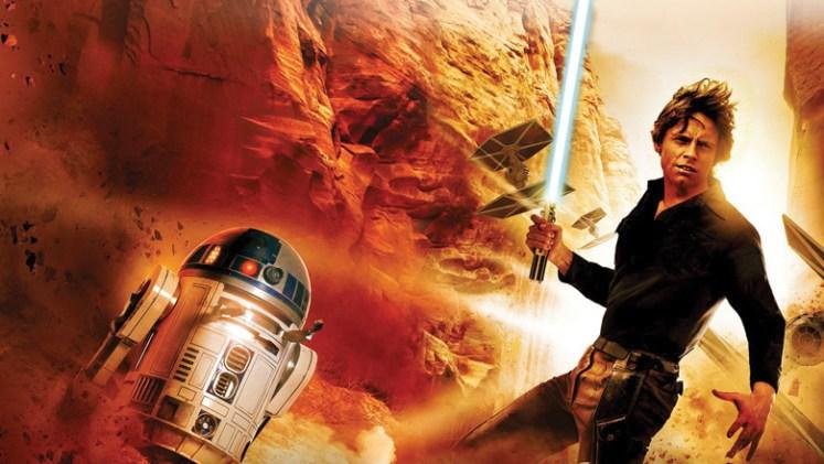 1-Heir-to-the-Jedi