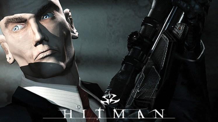 1-Hitman-Codename-47
