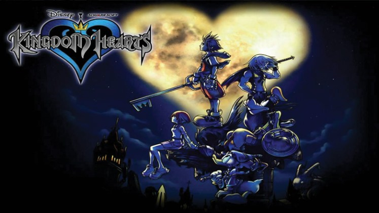 1-Kingdom-Hearts