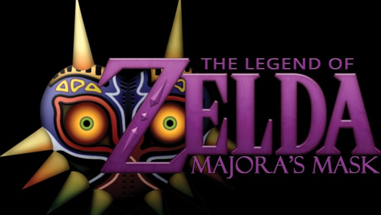 1-Majora's-Mask