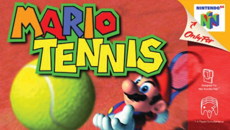 1-Mario-Tennis
