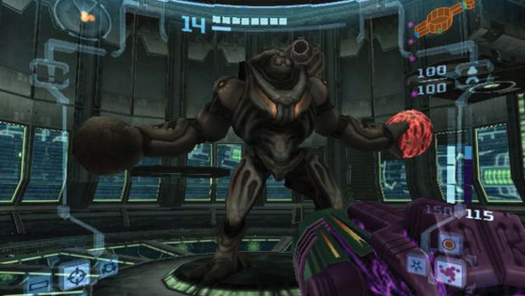 1-Metroid-Prime-2
