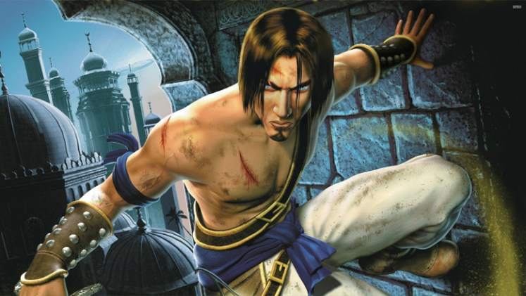 1-Prince-of-Persia-Sands-of-Time