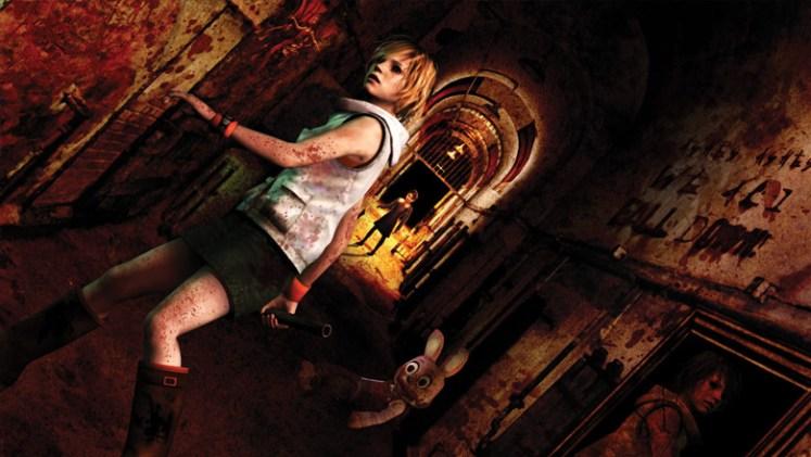 1-Silent-Hill-3