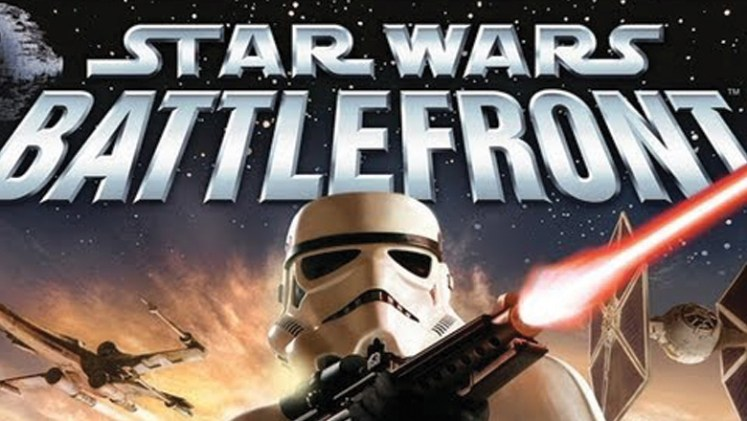 1-Star-Wars-Battlefront