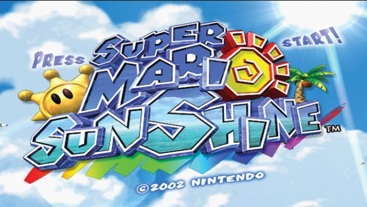 1-Super-Mario-Sunshine