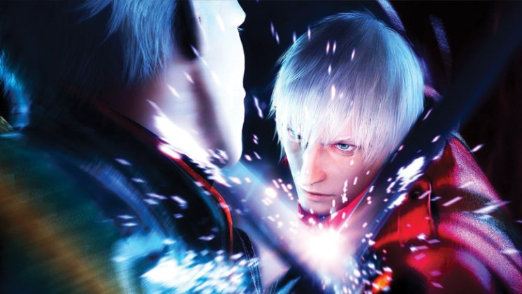 1-Devil-May-Cry-3