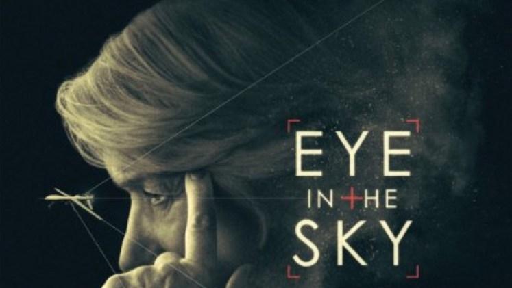 1-Eye-in-the-Sky