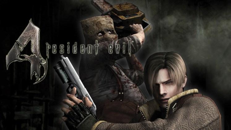 1-Resident-Evil-4