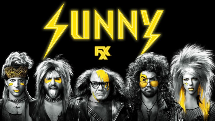 It's Always Sunny Season 10