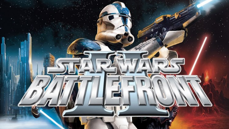 1-Star-Wars-Battlefront-2