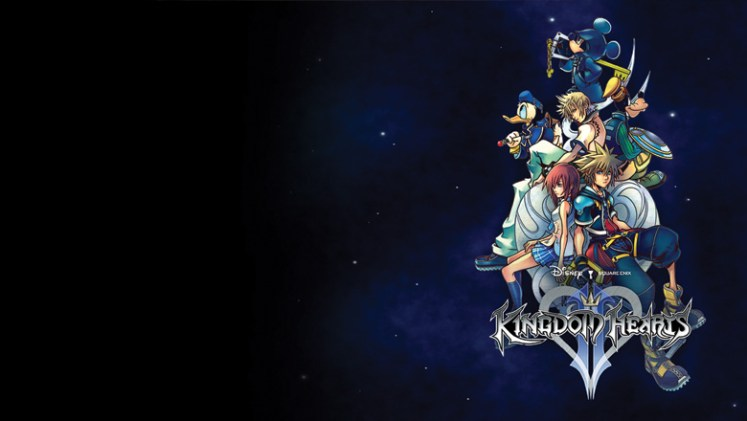 1-Kingdom-Hearts-2