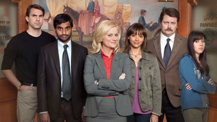 1-parks-and-rec-s1