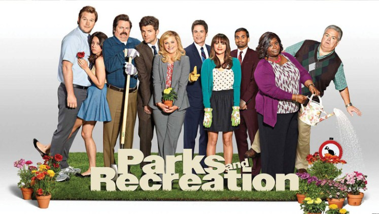 1-parks-and-rec-s3
