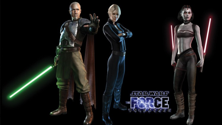 1-sw-force-unleashed
