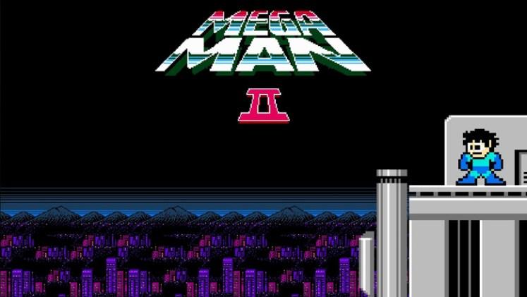 1-mega-man-2