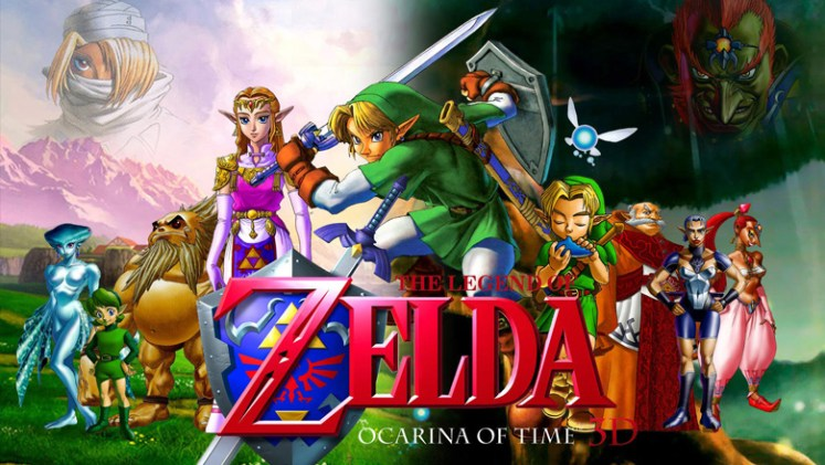 1-ocarina-of-time