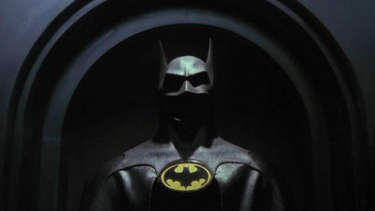 1-batman-1989