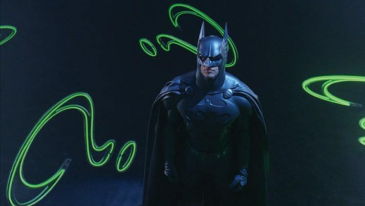 1-batman-forever