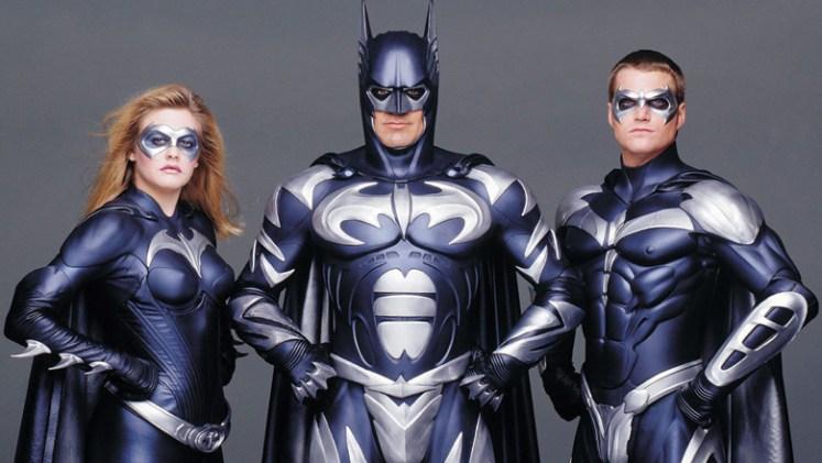 1-batman-and-robin