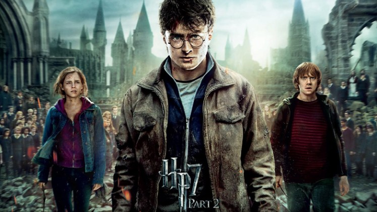 1-deathly-hallows-part-2
