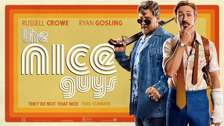 1-the-nice-guys