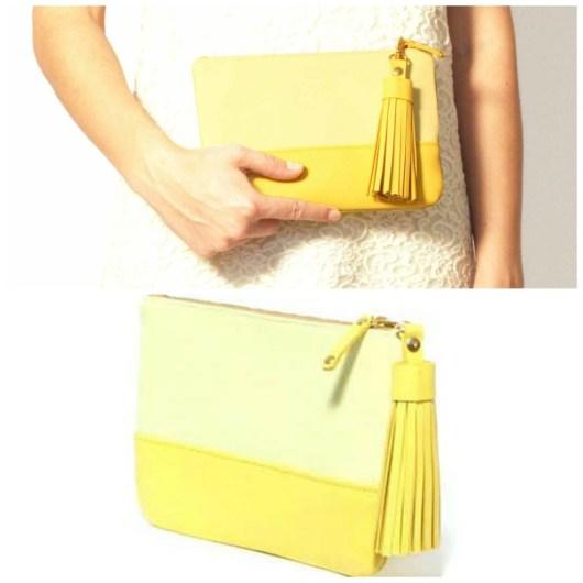 Victoria bag £48 from Lara Lindsay, Bristol