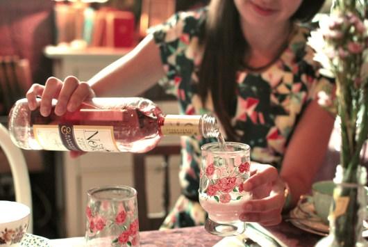 She and Hem   Nola Vodka Spritz   Lifestyle