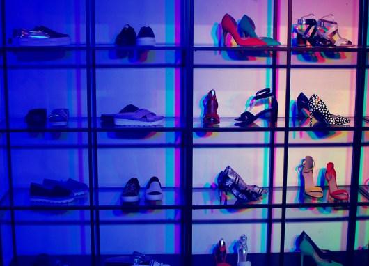 #shoeboxjukebox | Next | Company Magazine | She and Hem