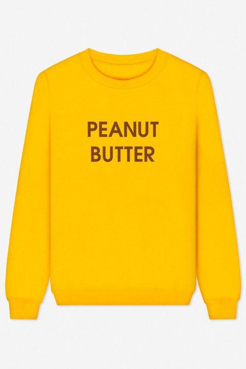 Peanut Butter £34.90 from Rad