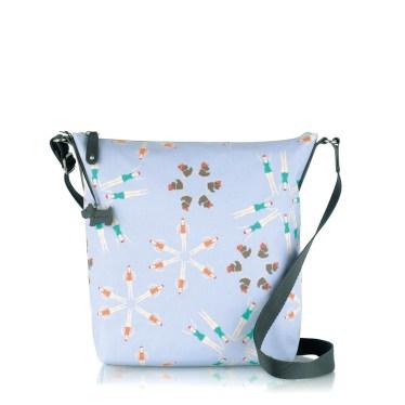Lido Medium Bucket Cross Body Bag £59 from Radley