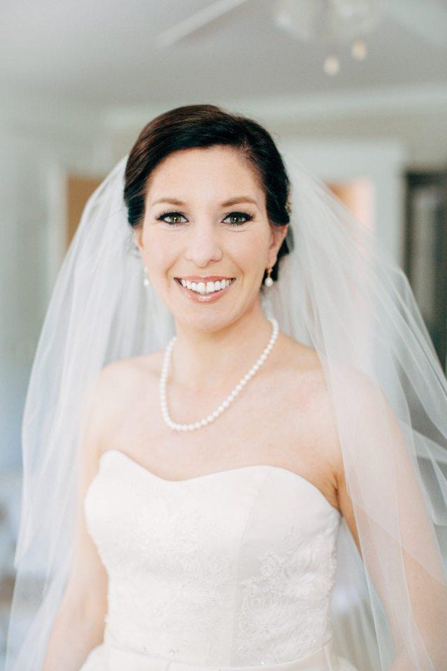 bridal airbrush makeup & hair in louisville, kentucky